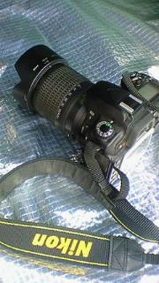 f0114520_9485685.jpg