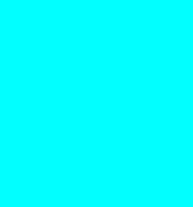 モニタ色域テスト_f0077521_2334128.jpg