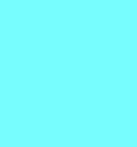 モニタ色域テスト_f0077521_2334286.jpg