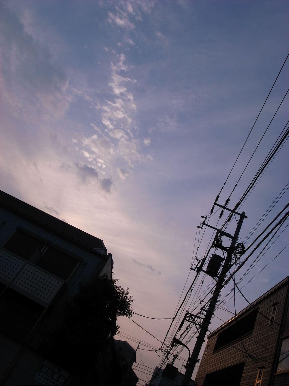 f0152825_22205148.jpg