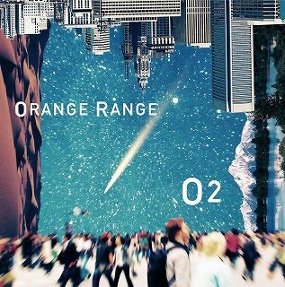 MBS・TBS系「コードギアス 反逆のルルーシュR2」OPテーマORANGE RANGEのnewシングルが本日発売!_e0025035_18293751.jpg