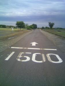 b0032437_18551666.jpg