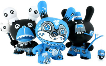キッドロボット新作の当店発売スケジュールです。_a0077842_21331126.jpg