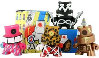キッドロボット新作の当店発売スケジュールです。_a0077842_21352451.jpg