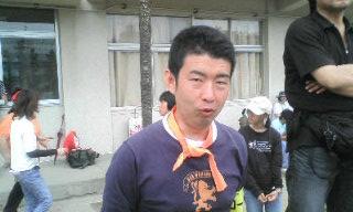 運動会_f0162954_1035140.jpg