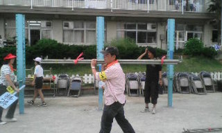 運動会_f0162954_1142724.jpg