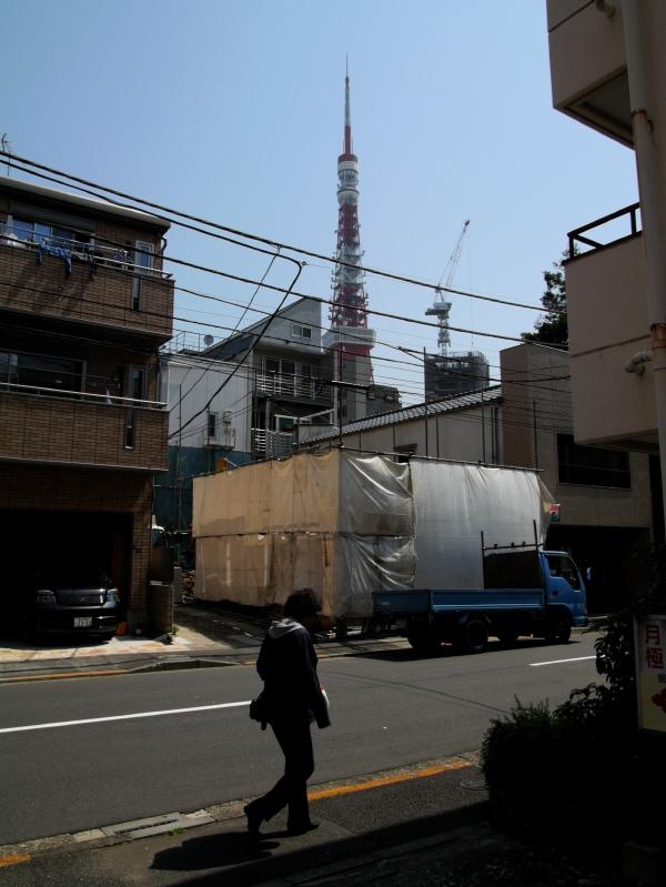 東京タワー903_f0070556_4431380.jpg