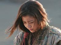 【映画】隠し砦の三悪人 THE LAST PRINCESS_d0057574_1422294.jpg