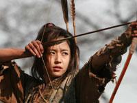 【映画】隠し砦の三悪人 THE LAST PRINCESS_d0057574_1423573.jpg