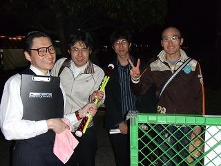 2008JN&青葉まつり_b0008475_8531783.jpg