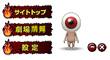 c0145977_0594033.jpg