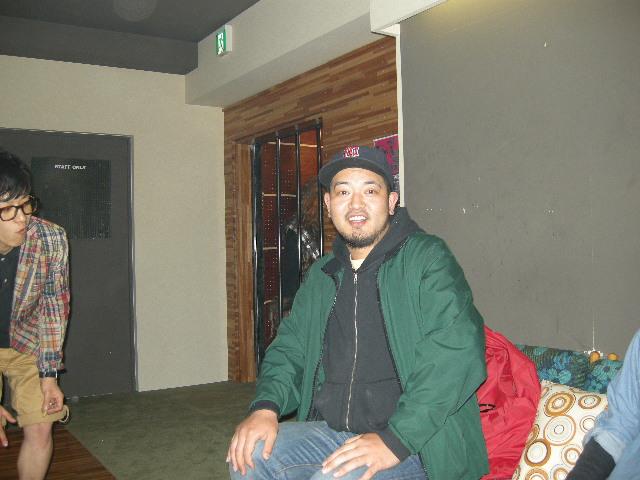 f0141581_2136149.jpg