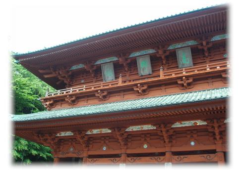 高野山旅行記 Part1_d0075206_10445590.jpg