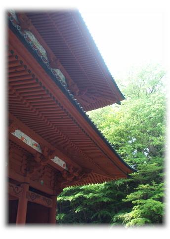 高野山旅行記 Part1_d0075206_1045635.jpg