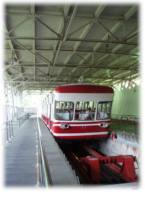 高野山旅行記 Part1_d0075206_15481228.jpg