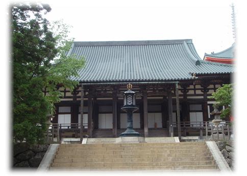 高野山旅行記 Part2_d0075206_16344851.jpg