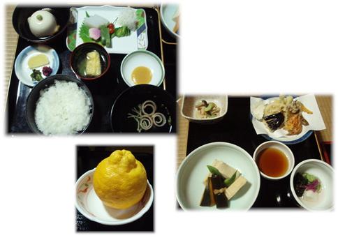 高野山旅行記 Part2_d0075206_1637496.jpg
