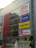 大阪行って来ました~!♪_e0057018_2038972.jpg