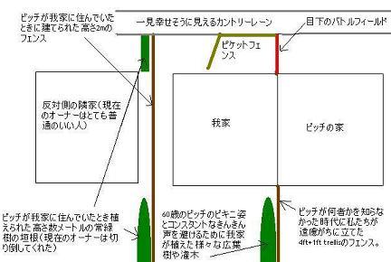 f0045624_20105233.jpg
