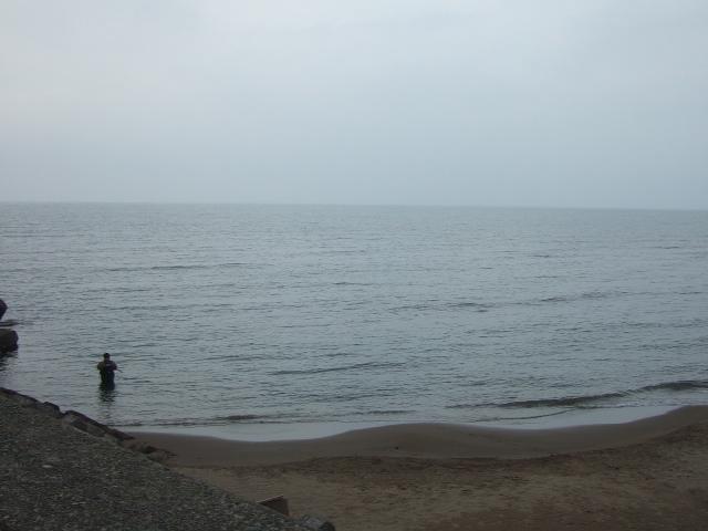 今日の海_c0132732_1758676.jpg