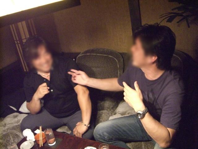 奈良 猿沢池 「まんぎょく」_d0085634_16532671.jpg