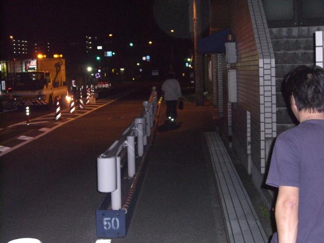 奈良 猿沢池 「まんぎょく」_d0085634_16534251.jpg