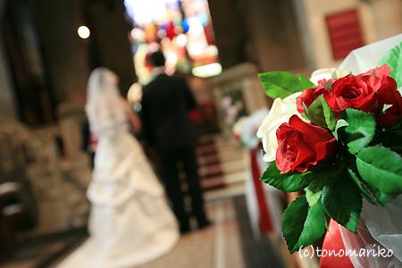 友達よんでパリで結婚式!_c0024345_0524694.jpg