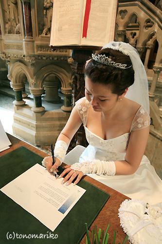 友達よんでパリで結婚式!_c0024345_053130.jpg