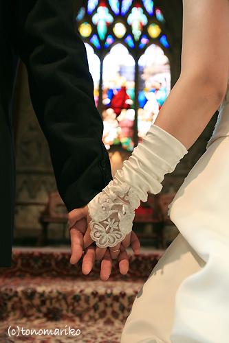 友達よんでパリで結婚式!_c0024345_0533749.jpg