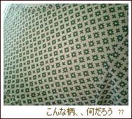 f0073750_1153283.jpg
