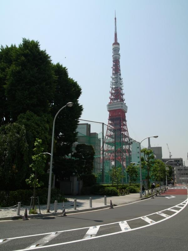 東京タワー905_f0070556_22354936.jpg