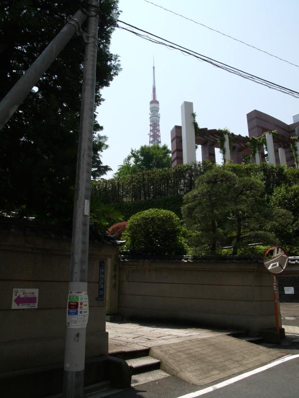 東京タワー904_f0070556_653562.jpg
