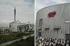 "F-BLOOD""Ants""@Zepp Osaka 5/25_b0046357_21424692.jpg"