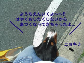 e0124868_13572783.jpg