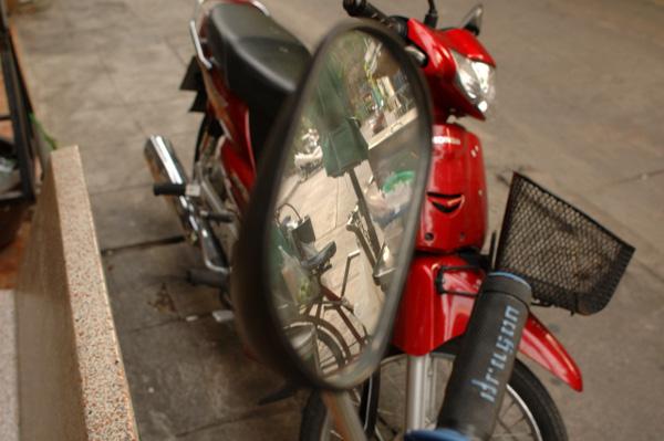 バンコクの路地散歩(3)_b0131470_15465626.jpg