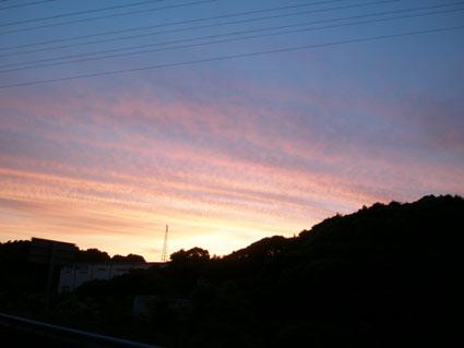 徳島ミニ旅行 3_e0127286_2201190.jpg