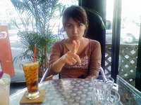 f0110089_22352214.jpg