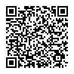 f0137498_23534531.jpg