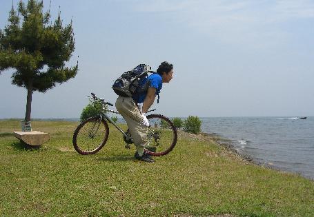京都と琵琶湖_e0077899_922829.jpg