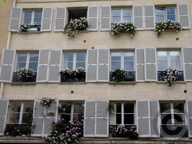 ■窓(パリ)_a0008105_132447.jpg