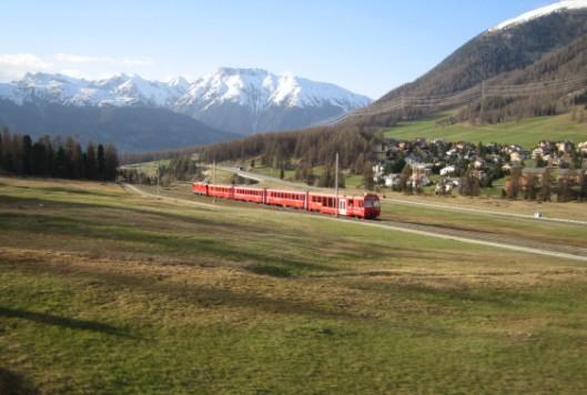 スイス滞在記-4_c0071305_2432147.jpg