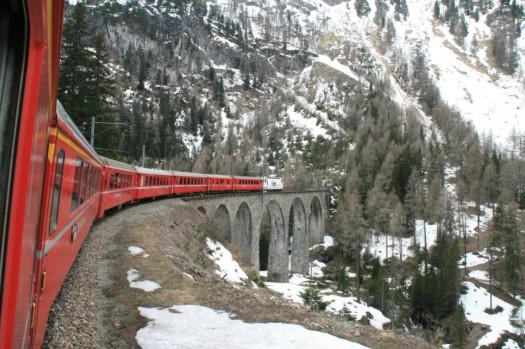 スイス滞在記-4_c0071305_244755.jpg