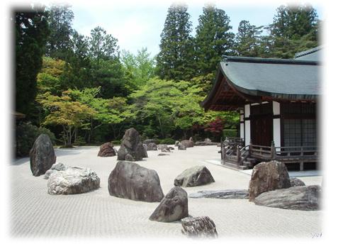 高野山旅行記 Part3_d0075206_14543989.jpg