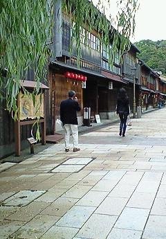 金沢旅行♪_f0116812_8525395.jpg
