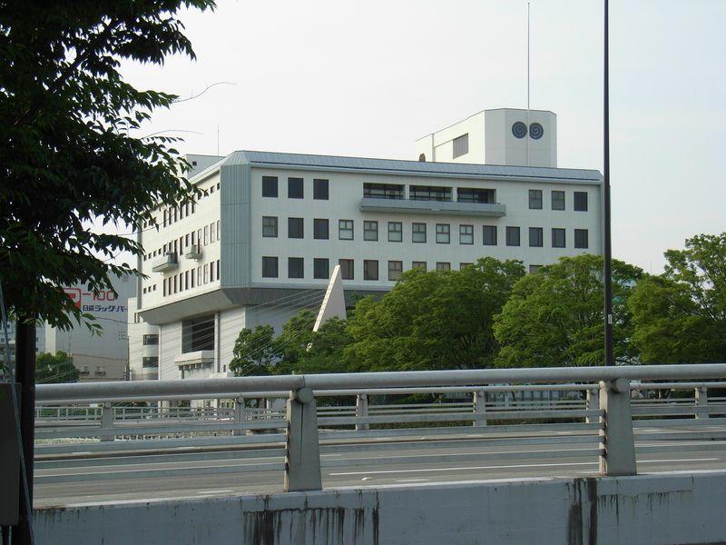 徳島_c0025115_23541410.jpg