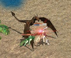 f0101117_20505424.jpg