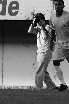 「*情熱大陸*ブラジルの写真 ビバ!サッカー! Brasil_Photo_Blog」のPombo_Brasilさん登場!_c0039735_13362263.jpg
