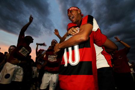 「*情熱大陸*ブラジルの写真 ビバ!サッカー! Brasil_Photo_Blog」のPombo_Brasilさん登場!_c0039735_1339418.jpg
