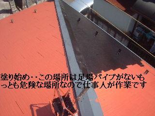 f0031037_1641984.jpg