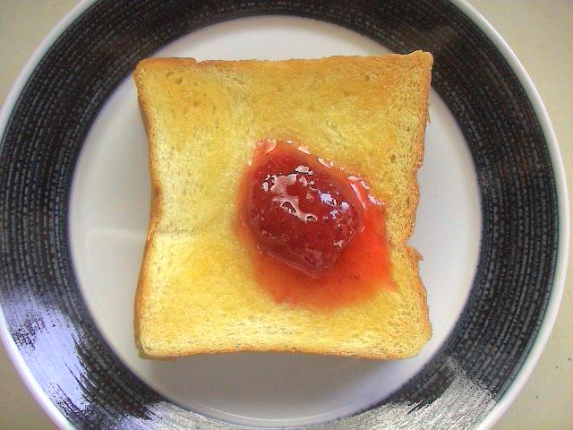 ペリカンのパン。_e0060555_15532399.jpg